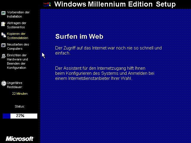 [Bild: Windows+Me-2019-01-30-21-40-19.png]