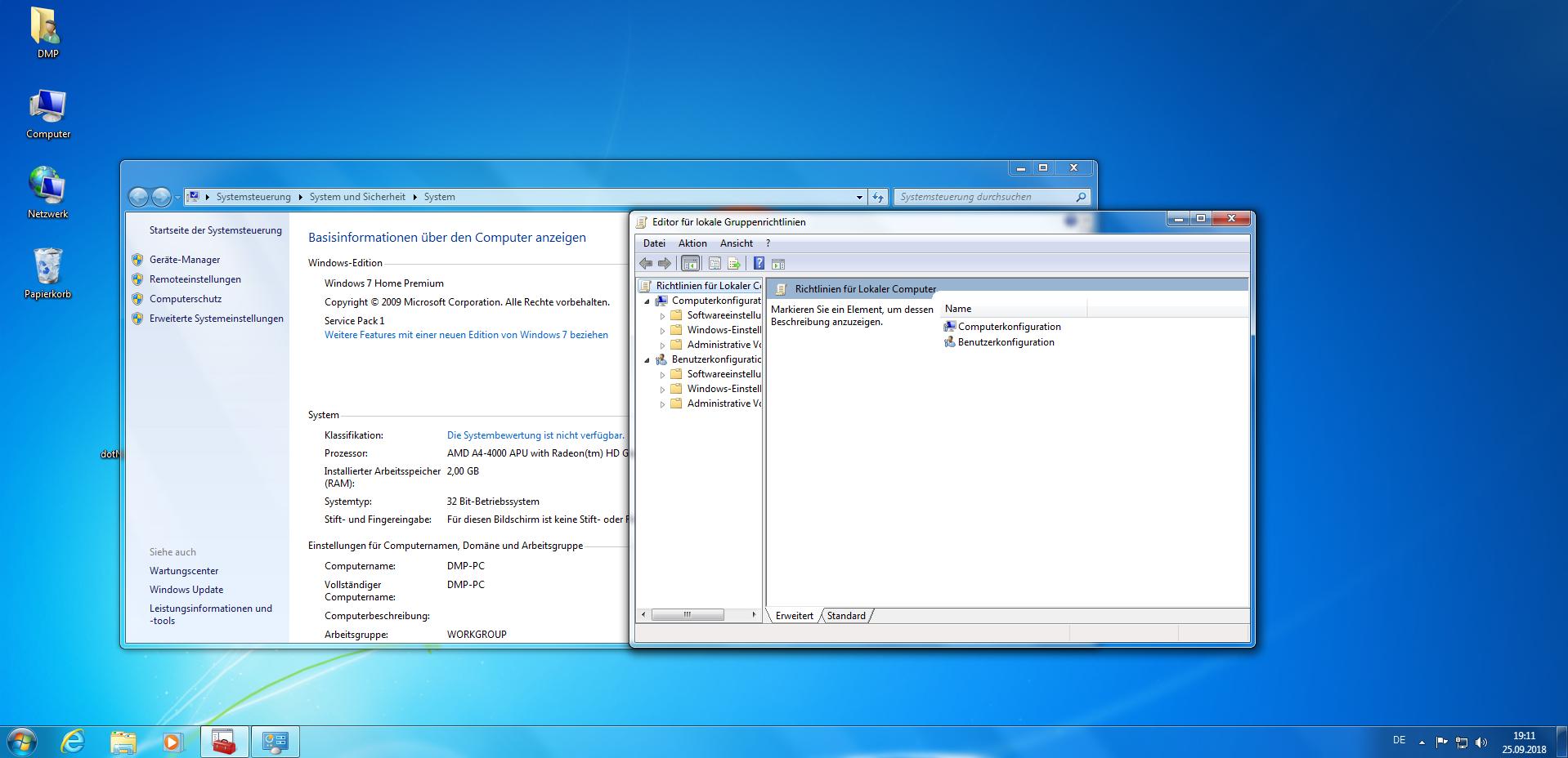 [Bild: Windows+7+HP-2018-09-25-19-11-47.png]