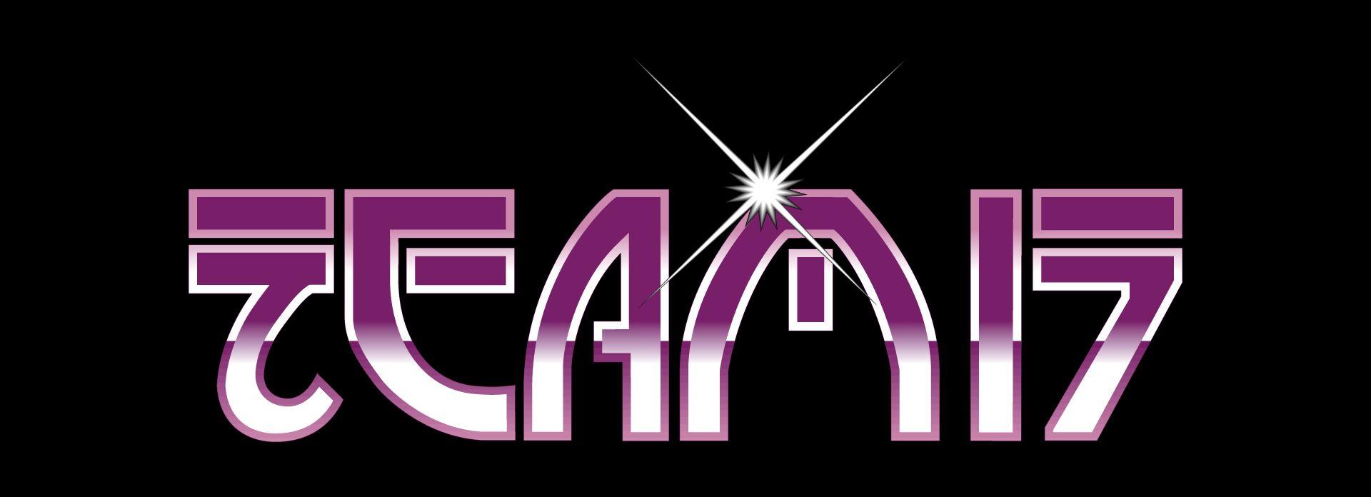 [Bild: logo2.jpg]